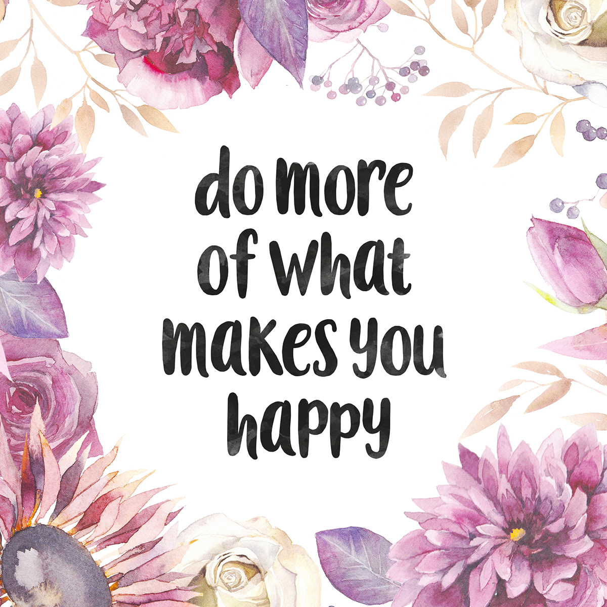 Pin by Delani Priester on Backgrounds   Pinterest   Happy quotes, Quotes and Make you happy quotes