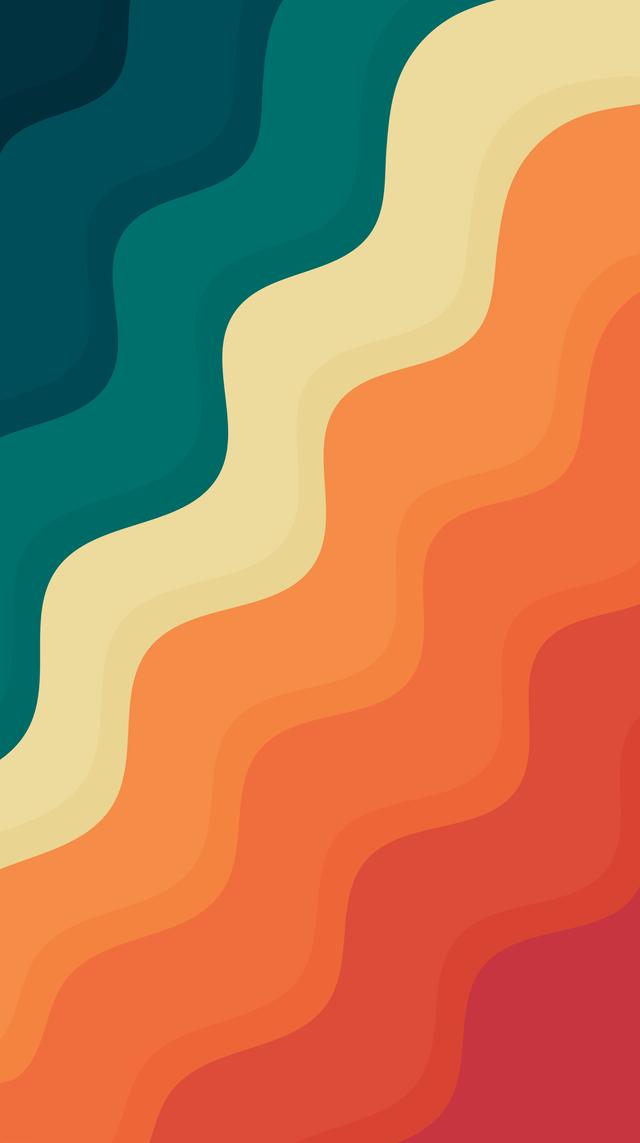 Pixel 5 Wallpaper