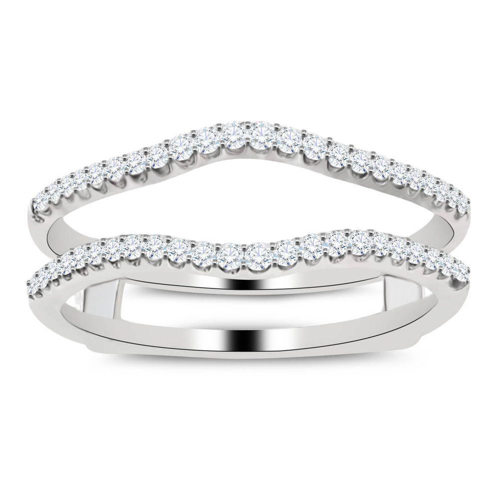 21++ Round wedding rings walmart ideas