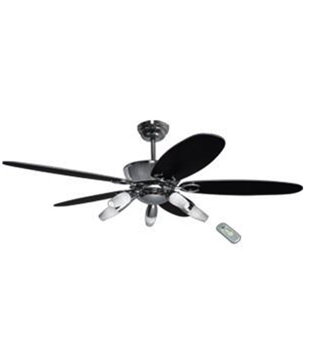 Havells 52 inch aureus under light ceiling fan price list in india havells 52 inch aureus under light ceiling fan price list in india user reviews aloadofball Image collections