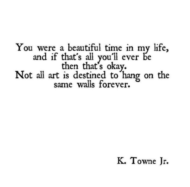39 Crazy-Beautiful Quotes From Instagram's Most Romantic Poet