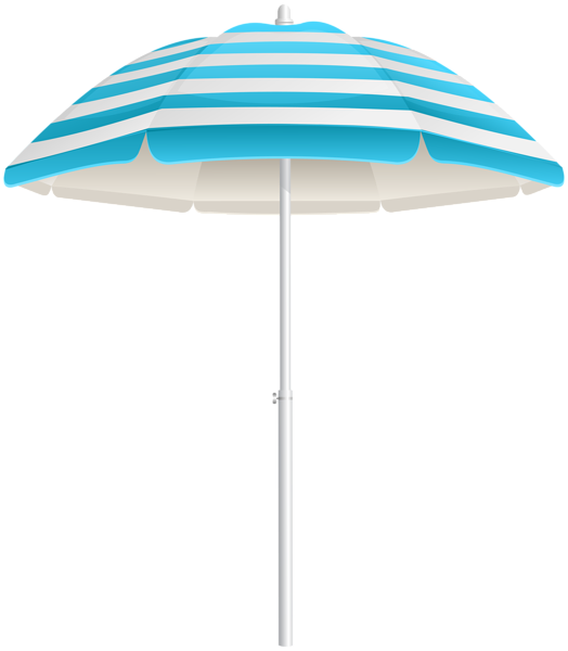 Beach Sun Umbrella Transparent Png Clip Art Image Art Images Umbrella Sun Umbrella