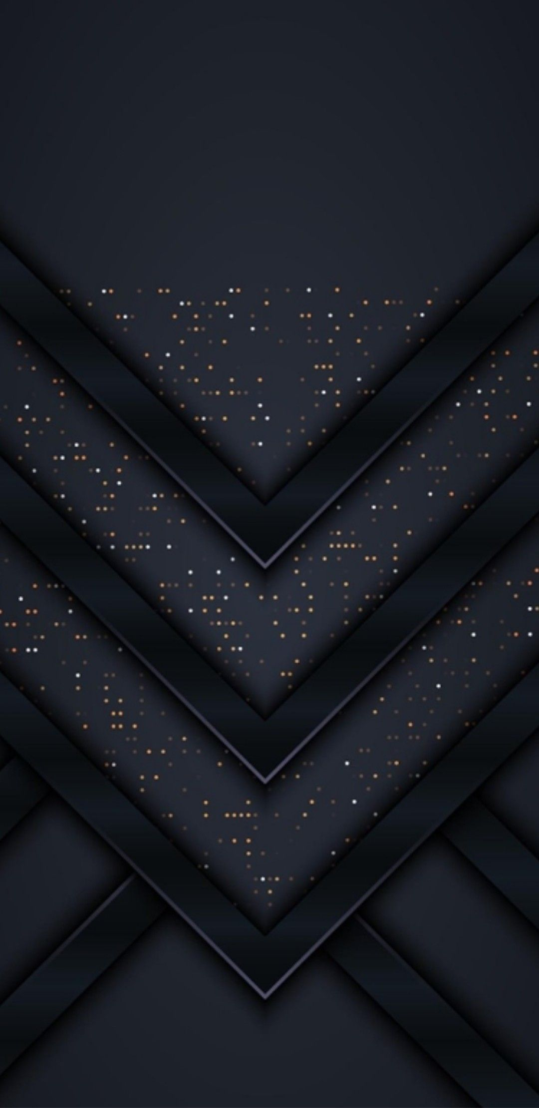 List of Cool Grey And Black Wallpaper Iphone for iPhone 11 Pro This Month