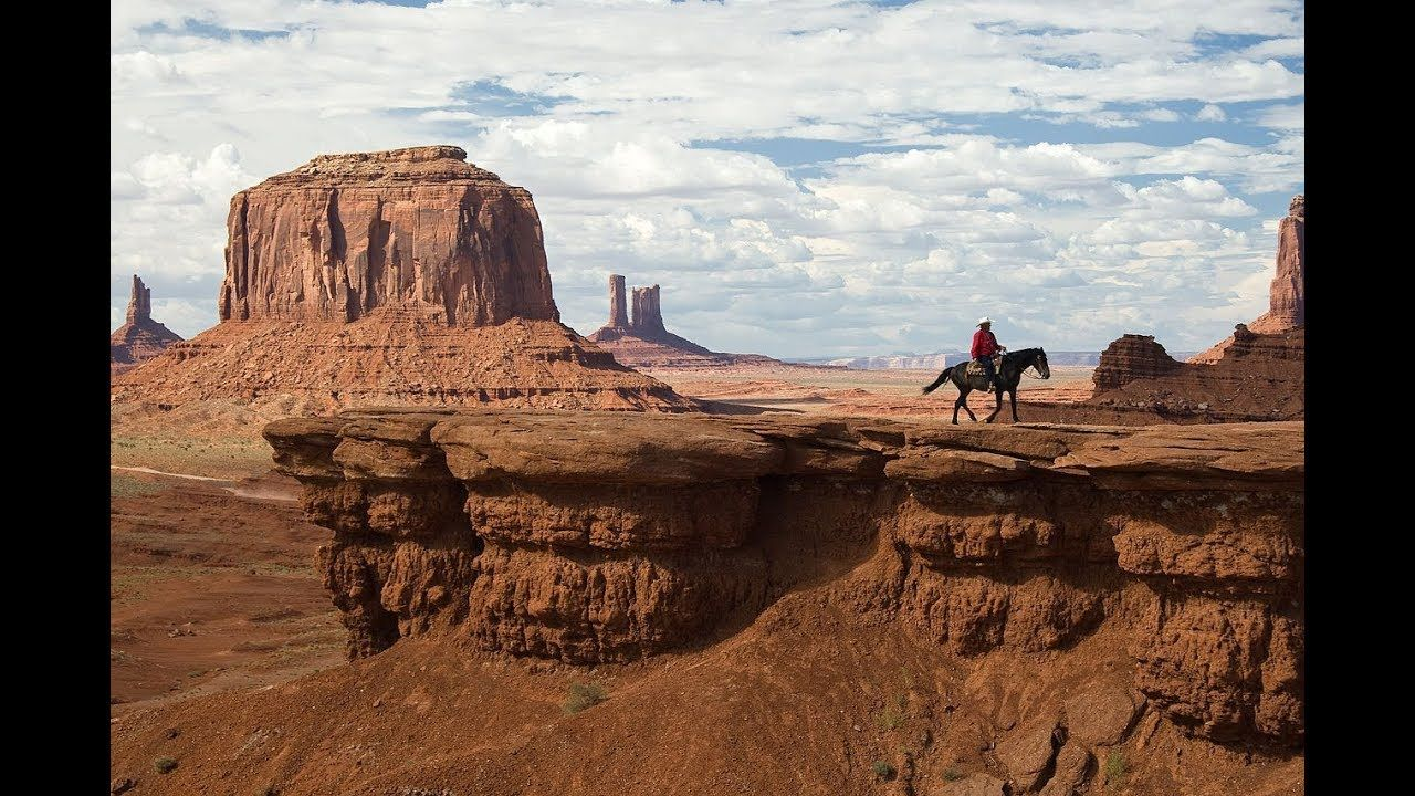 New western movies 2017 based on a true story classic