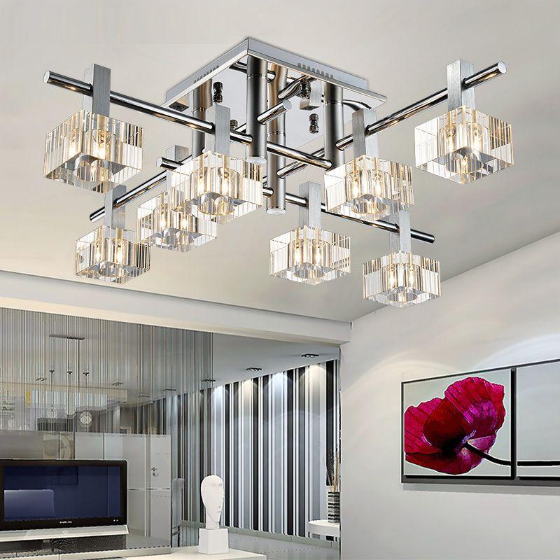 Dining Room Ceiling Light Fixtures  Design Ideas 20172018 Awesome Light Fixtures For Dining Room Decorating Design