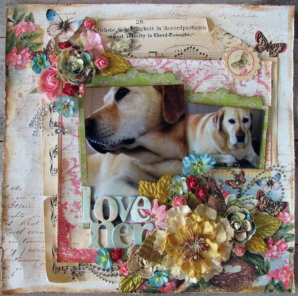 Cari F's Gallery: *love her*-New Prima 2010