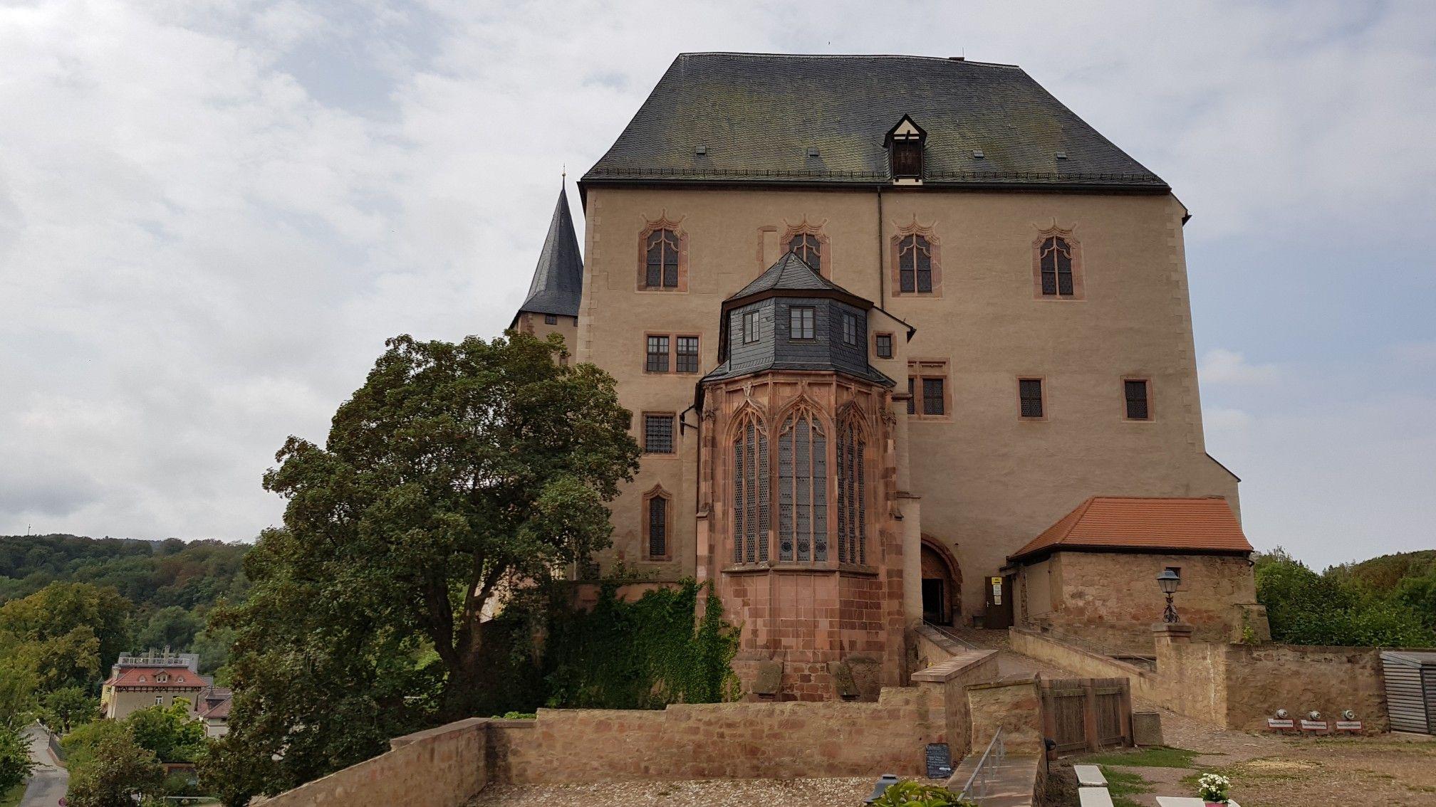 Schloss Rochlitz Deutschland Style At Home Anwesen Burg