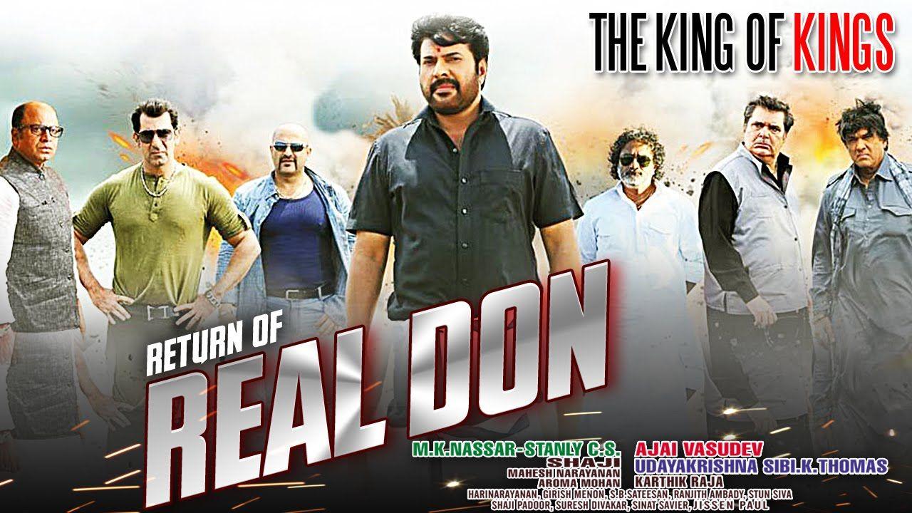 Pin by Online Movies on Tamil Hindi Dubbed Movies Hindi