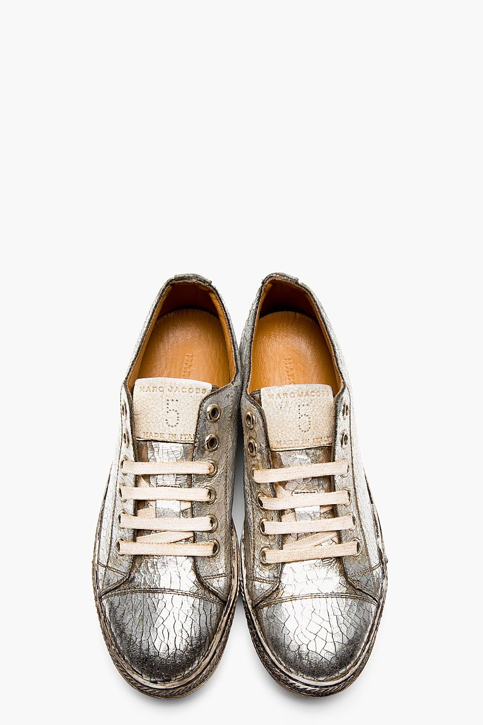 Dress shoes men, Sneakers, Leather sneakers