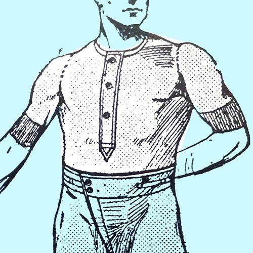 Cuello Henley Blog-de-camisetas-QuieroCamisetass.com-Articulo-camisetas-cuello-Henley