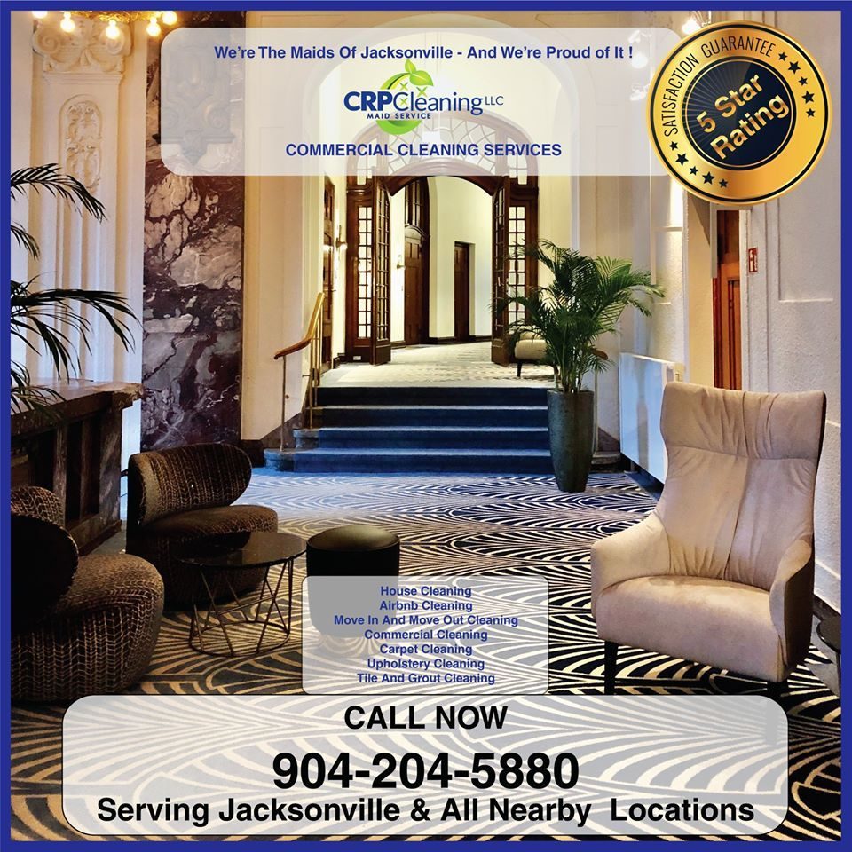 Current February Special Big Discounts Book Your Carpet