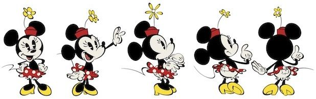 http://blogs.disney.com/oh-my-disney/2013/06/20/mickey-art-for-your-enjoyment/