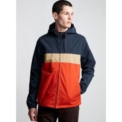 Photo of Hooded Jackets