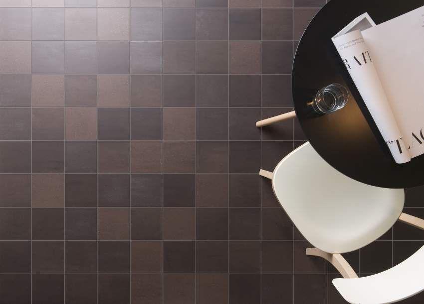 Mosa Tegels 15x15 : Mosa scenes mosa tegels bouw moderne woning textilien boden