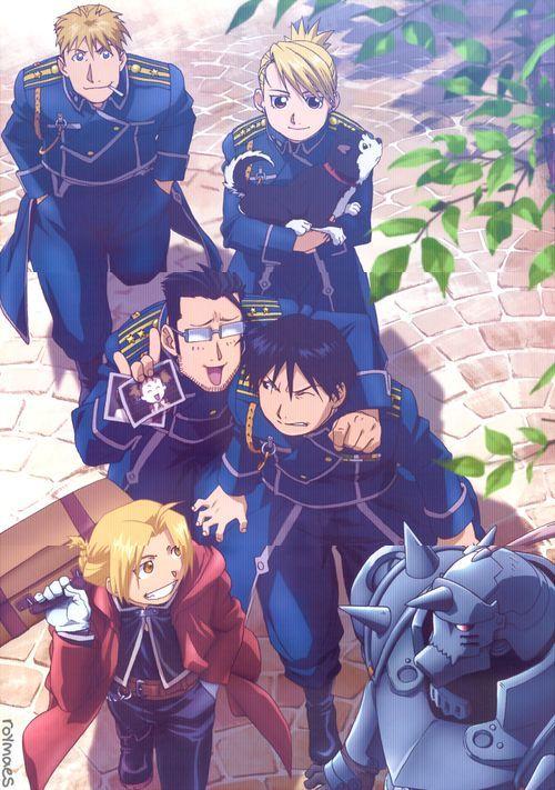 Fullmetal Alchemist Al Png Pesquisa Google Fullmetal Alchemist Fullmetal Alchemist Brotherhood Anime