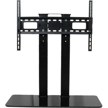 ' Features: Includes safety #cable kit for attaching to shelf or other secure area . Fully adjustable mounting rail width . Multiple height settings to #accommoda...