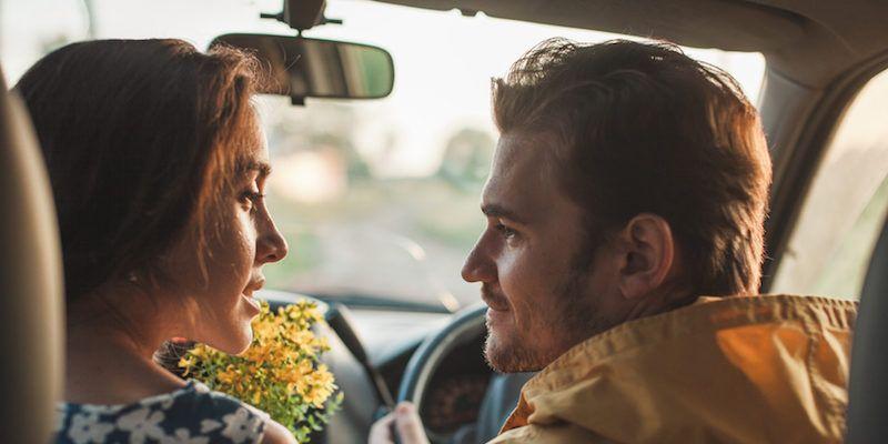 Dating harder as you get older