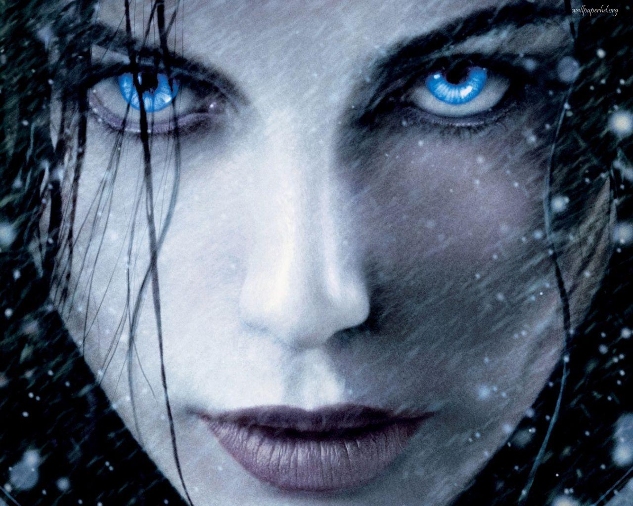 Kate Beckinsale Hd Wallpaper Unique Things Underworld Movies Underworld Kate Beckinsale