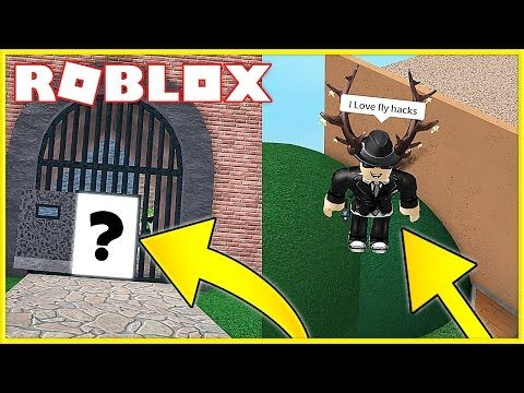 Pin On Judahs Board - top 10 best roblox youtubers intros