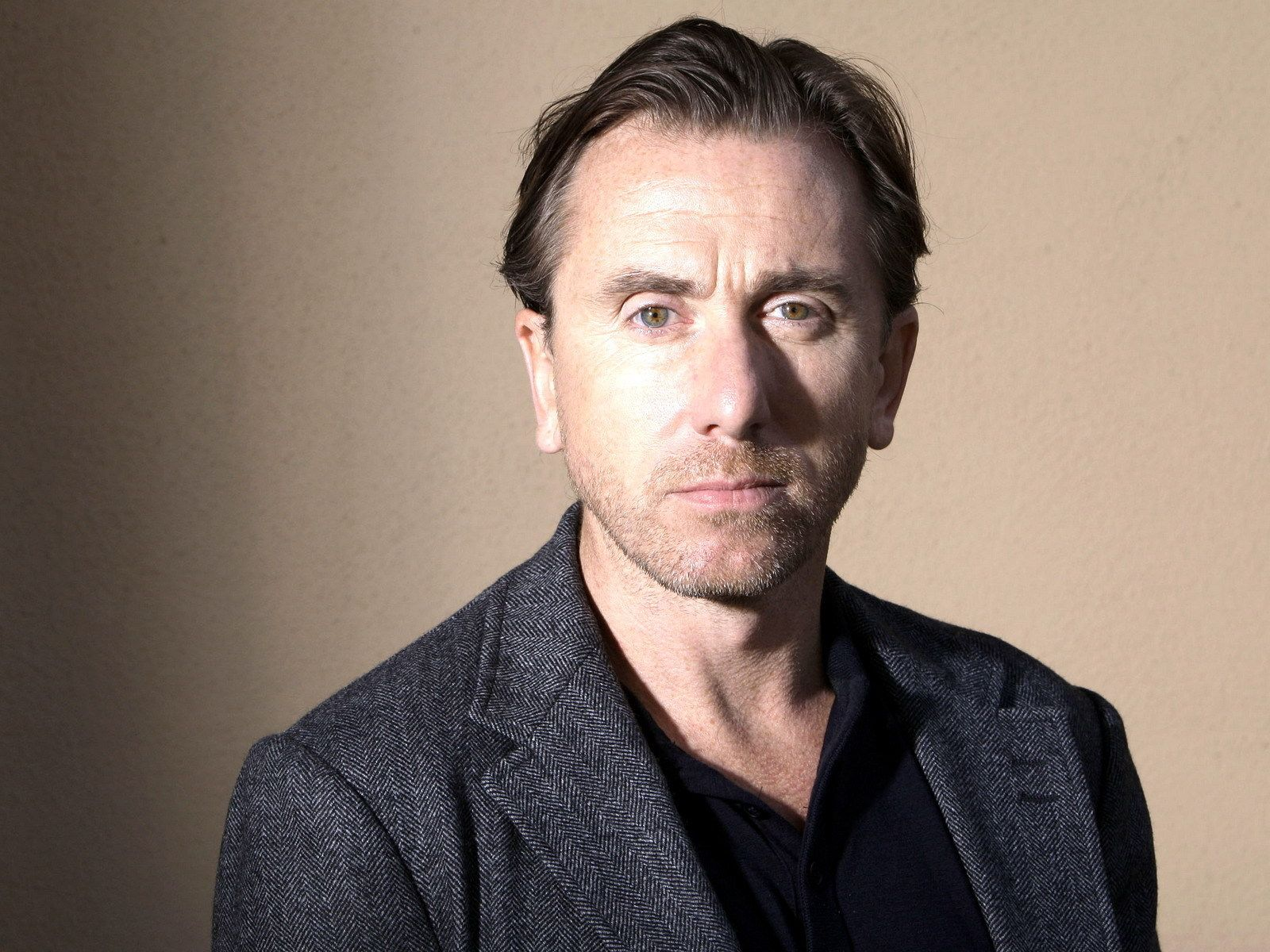 Image result for Tim Roth