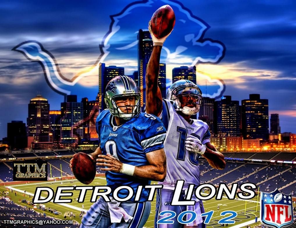 Undefined Detroit Lions Wallpaper 31 Wallpapers