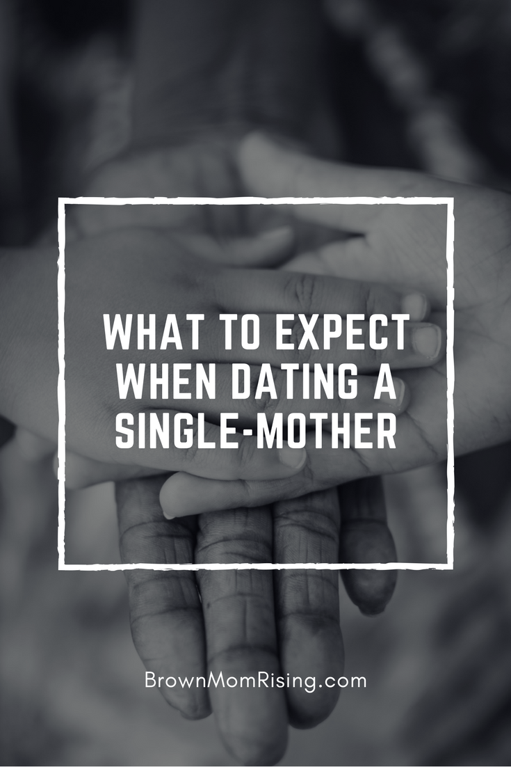 Christian Single Parents Stress