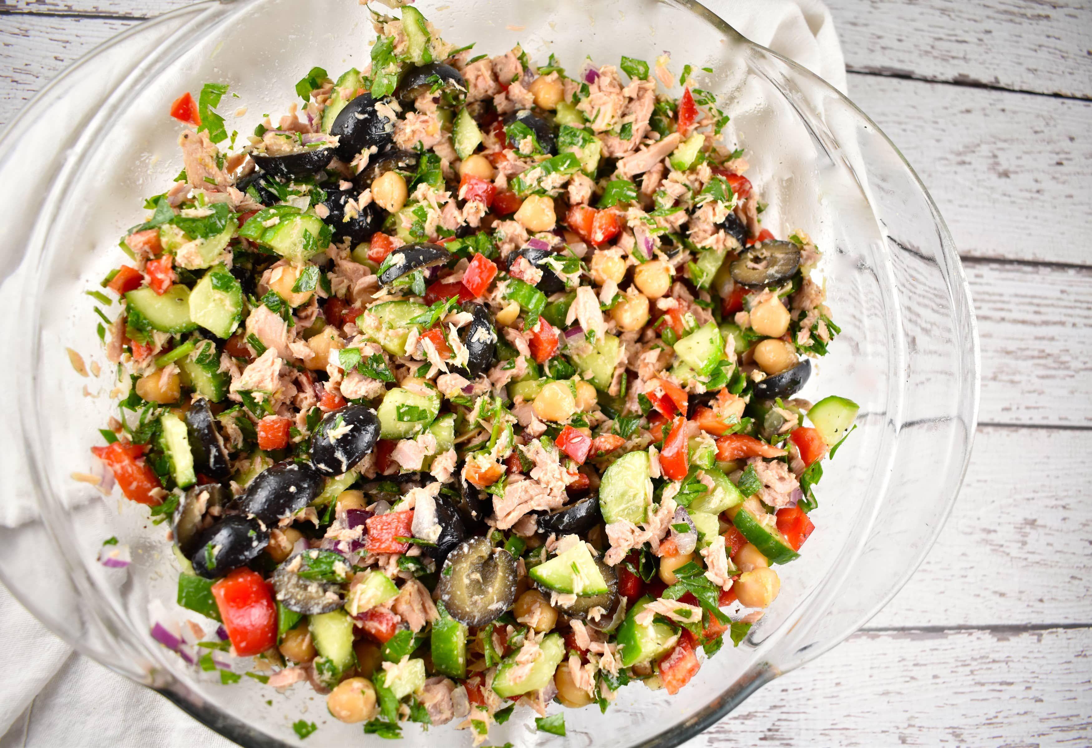Whole Foods Vegan Chicken Salad Recipe Tarragon