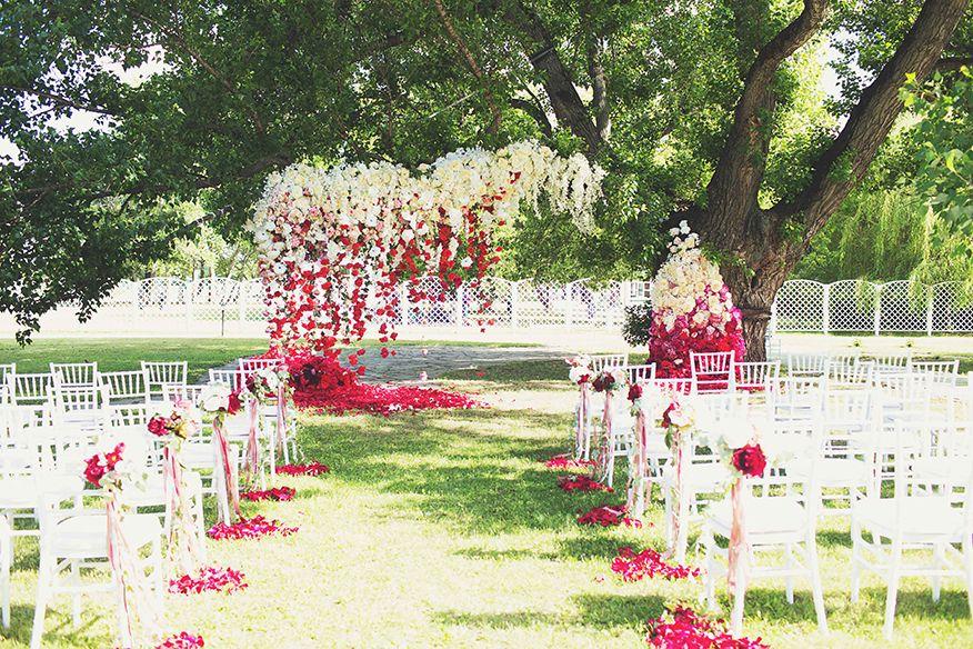 Свадьба | Дмитрий и Татьяна