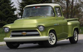 1240 Chevrolet Fondos De Pantalla Hd Fondos De Escritorio Wallpaper Abyss Pagina 28 Pickup Trucks 1955 Chevrolet Classic Cars Trucks