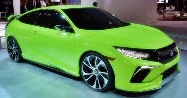 High Quality Next 2017 Honda Civic Hybrid Price List Philippines   Honda Civic Will  Certainly Transfer Their Manufactory In The Direction Of UNITED STATES OF  AMERICA.