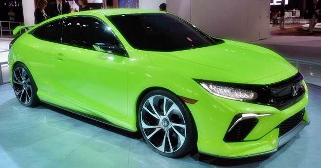 Next 2017 Honda Civic Hybrid Price List Philippines Honda Civic