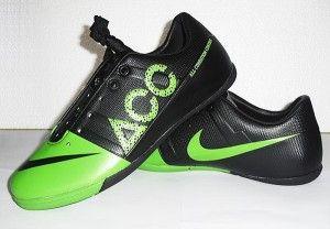 Jual Sepatu Futsal Nike Ctr Gerigi Hitam Merah Sol Hitam Sepatu Sepatu Nike Hitam