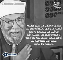 الاصرار علي النجاح وعدم اليأس Leader Quotes Thoughts Quotes Quotes