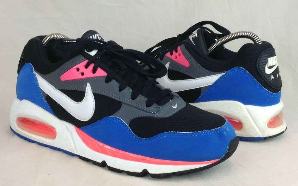 Nike Air Max Correlate Sz 9.5 US Womens