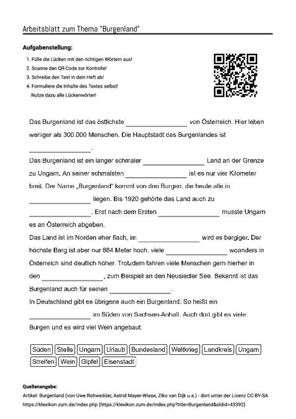 Wunderbar Gemeinsamer Kern Mathe Kindergärten Arbeitsblatt Fotos ...
