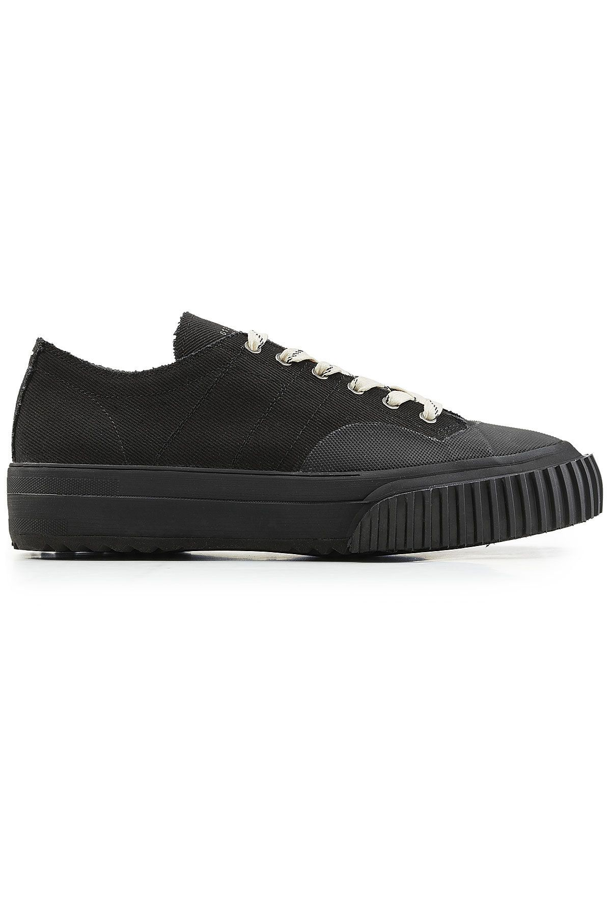 Pin by matt willis on Trainers | Sneakers, All black