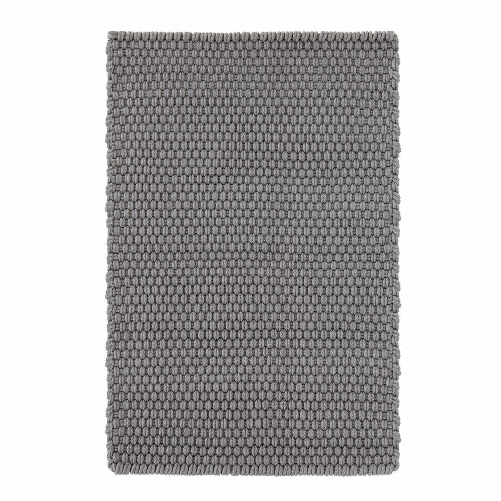 outdoor teppich rope l ufer von dash albert skandinavische m bel. Black Bedroom Furniture Sets. Home Design Ideas