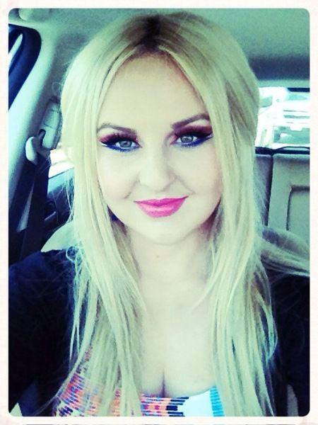 Double https://www.makeupbee.com/look.php?look_id=87520