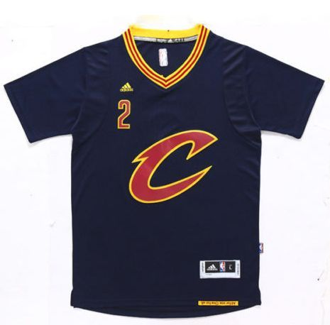 018b364e7 ... Cavs 2 Irving Adidas Sleeved Blue Pride Jersey NBA Finals 2016 Stuff to  buy Pinterest Nba Mens Cleveland Cavaliers Kyrie ...