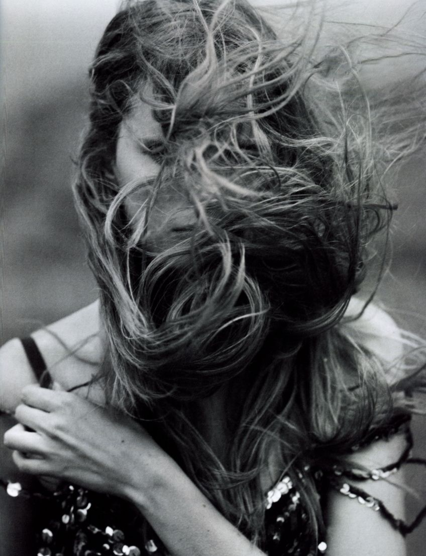 Pin by Anna Hargett on photography   Wind in my hair ...