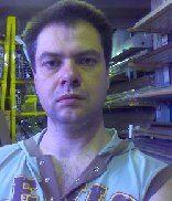 Познакомится с девушками в новокузнецке с номерами телефонов фото 648-661