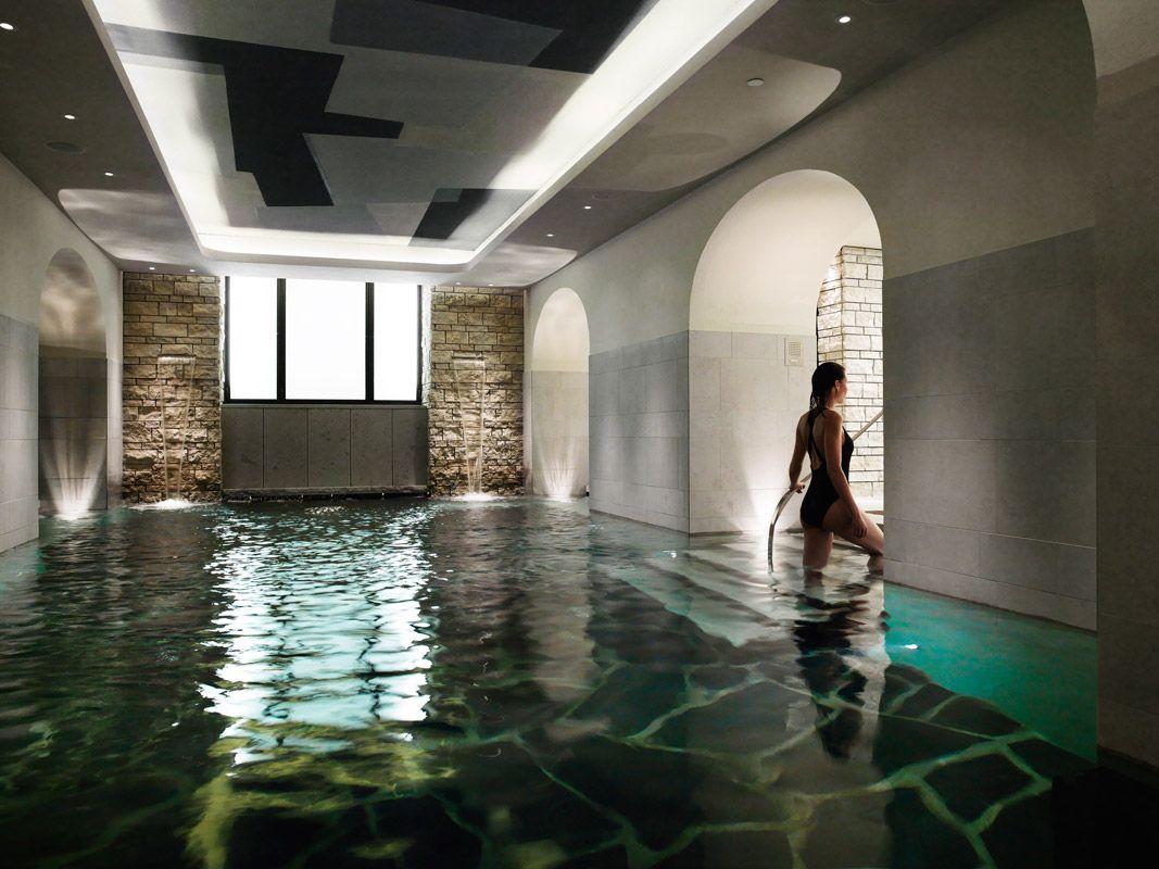 happy ending stockholm massage spa stockholm