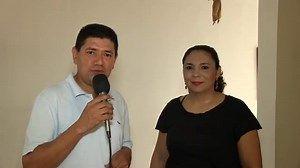 Receta Dulce de Garbanzo en Gastronomía del Petatlán