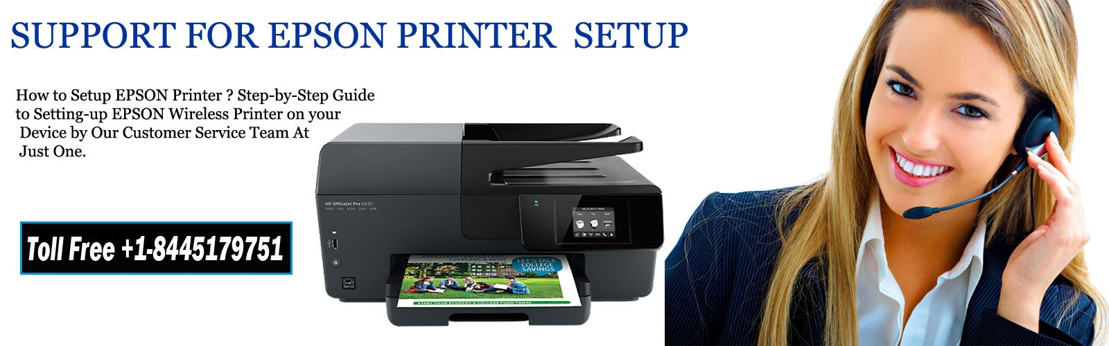 If Uour Epson Rrinter Needѕ A Technical Diagnosis Uou San Call