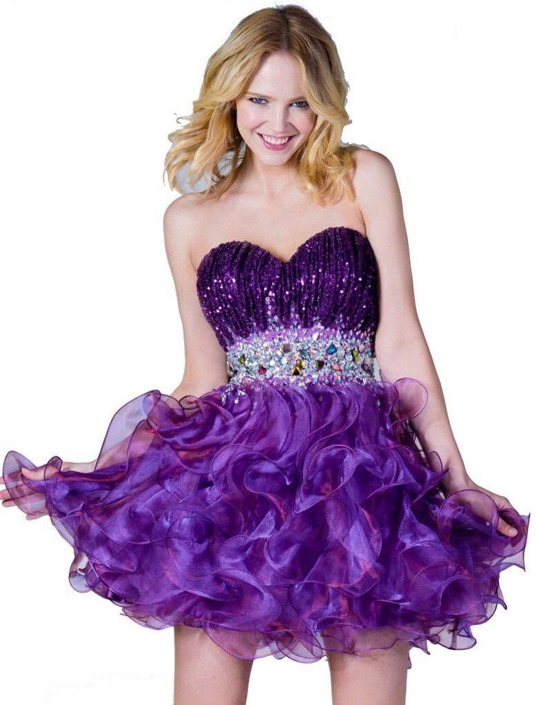 Sooo pretty | ☆Sexi lil dresses!!!☆ | Pinterest