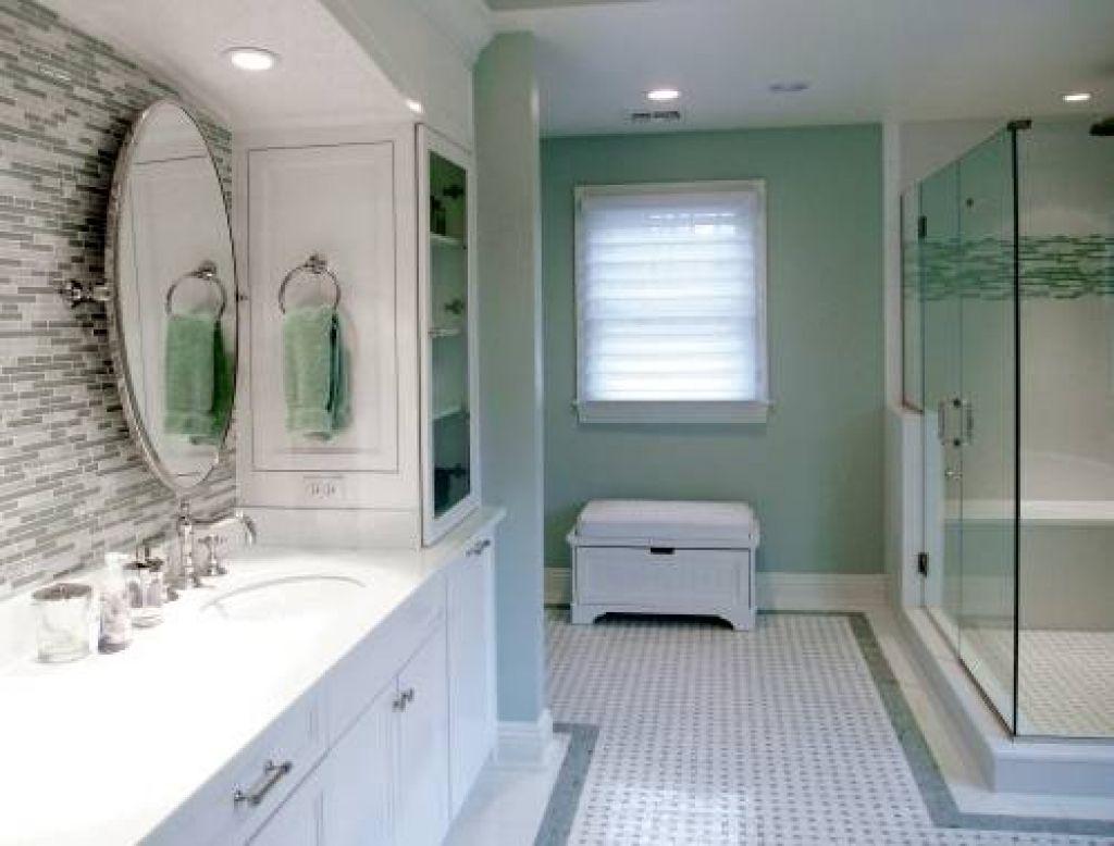 Badezimmer ideen bilder u bahn fliesen badezimmer ideen  mehr auf unserer website  die