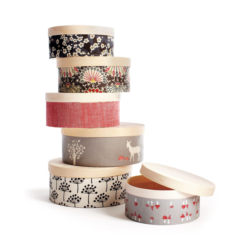 custom gift baskets for her