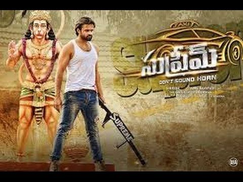 Plan B Telugu Movie Dubbed In Hindi