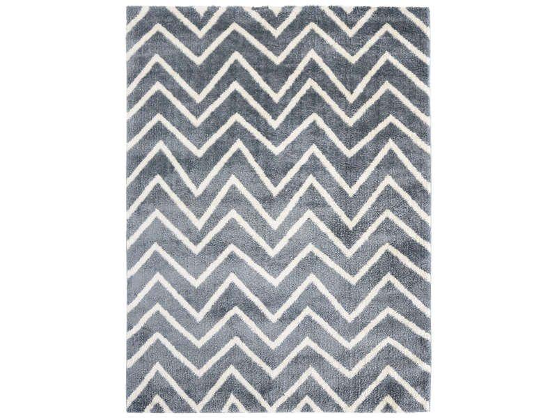 carpette 60x90 cm lou vente de tapis