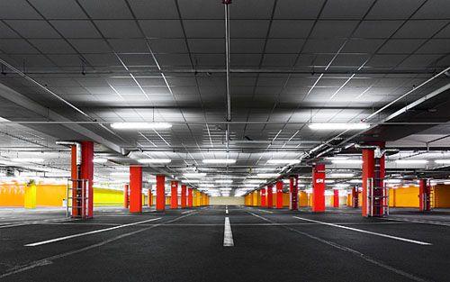 garages01dailyicon  Branislav Kropilak